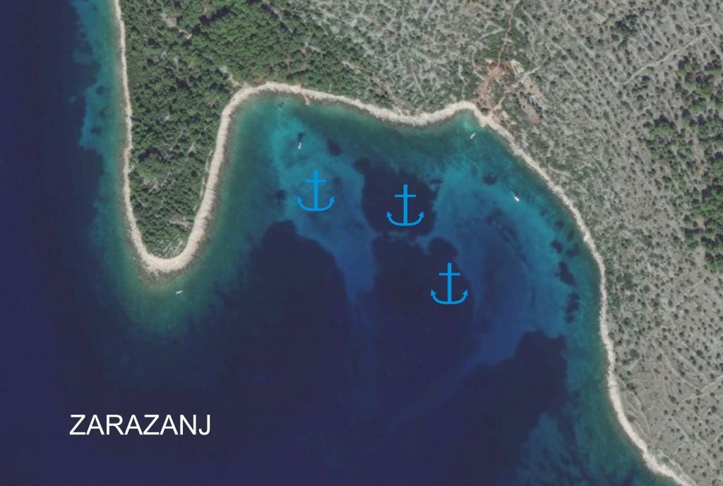 ZARAZANJ1