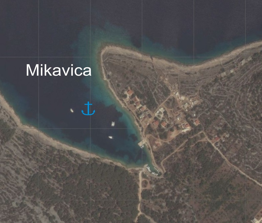 mikavica3