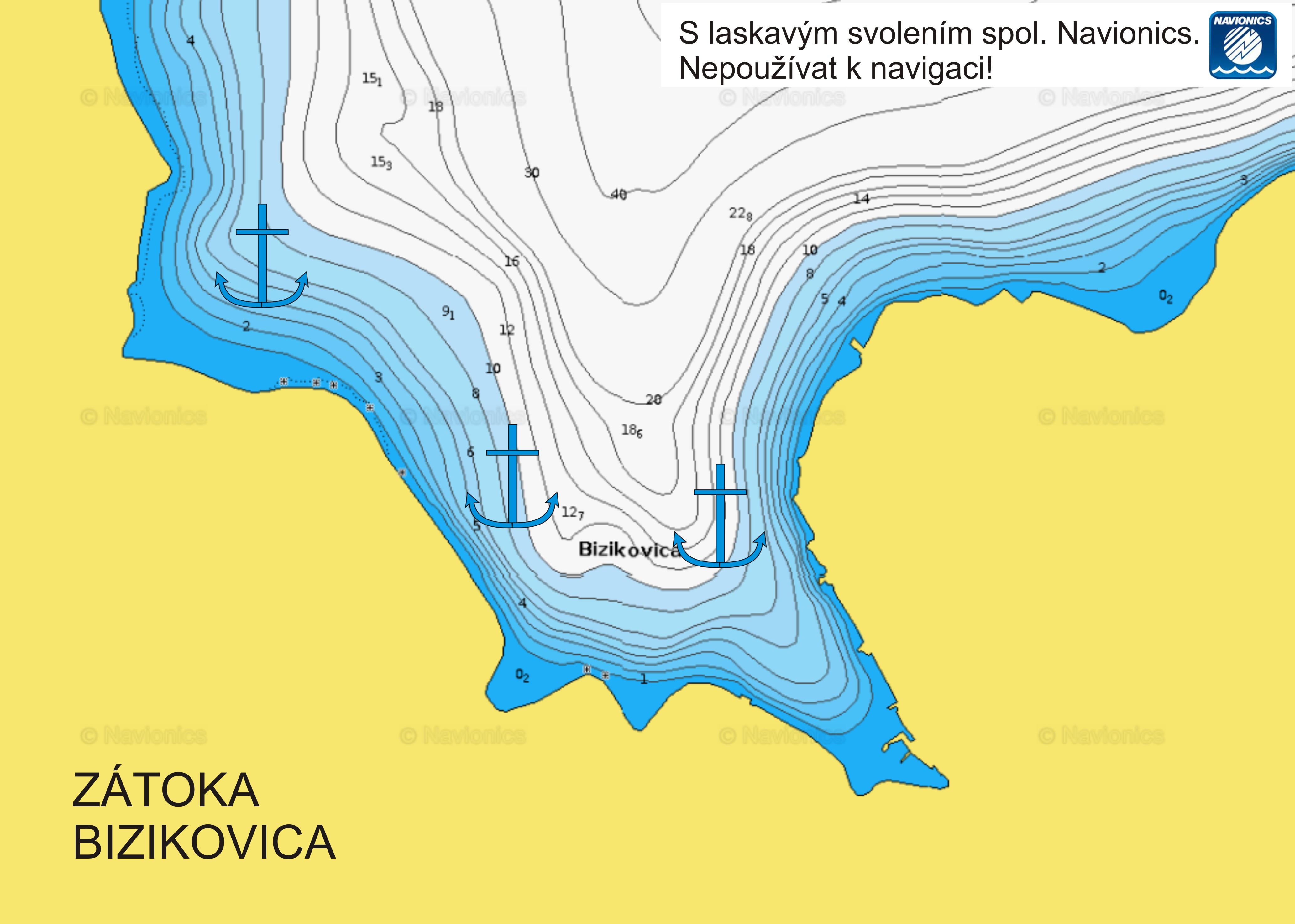 BIZIKOVICA1